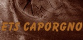 Caporgno-165-X-80