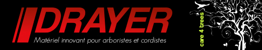 Drayer-520-x-100