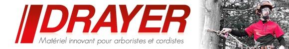 Drayer-520x100