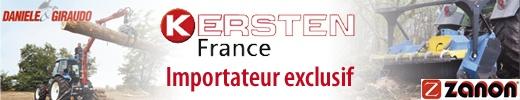 Kersten-France-520-X-100