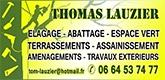 Lauzier-Thomas165x80