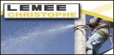 Lemée-Christophe-165-X-80
