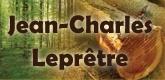 Leprêtre-Jean-Charles-165x80