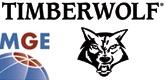 MGE-timberwolf-165-X-80