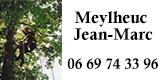 Meylheuc165x80