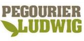 Pegourier Ludwig