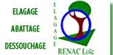 Renac-Loic165x80