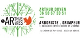 SARL-Arthur-&-Les-Arbres-165x80