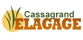 cassagrand-elagage-165x80