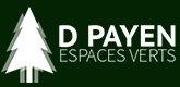 d-payen-espaces-verts165x80