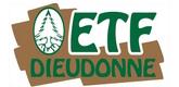 ETF Dieudonne