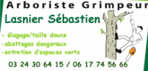 lasnier-sebastien-165x80
