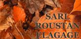 Roustan Elagage