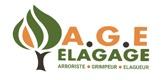 – A. G. E Elagage –