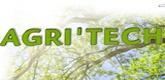 – Agri'Tech –