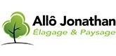 – Allo Jonathan Elagage –
