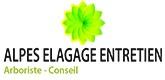 – Alpes Elagage Entretien –