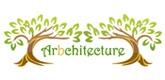 – Arbchitecture –