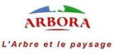 – Arbora –