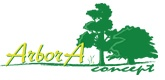 – Arbora Concept –
