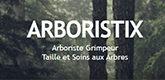 – ARBORISTIX –