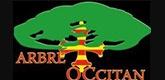 – Arbre Occitan –