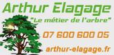 – Arthur Elagage –