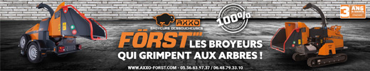 Axxo-520-x-100