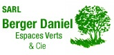 – SARL Berger Daniel Espaces Verts & Cie –