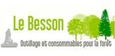 – Besson SAS –