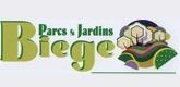 – Biège Entretien Parcs et Jardins –