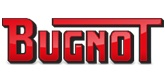 – Bugnot 52 –