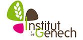 – Centre Agro-Paysager & Forestier – UFA de Bavay –