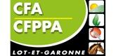 – CFPPA – CFA site de Nérac –