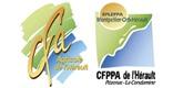 – CFPPA Pézenas –