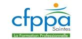 – CFPPA Saintes –
