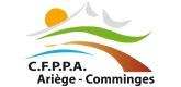 – CFPPA de Pamiers –