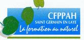 – CFPPAH Saint Germain en Laye –