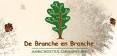 – De Branche en Branche –