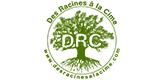 – DRC – Des Racines a la Cime –