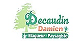 – Decaudin Damien –