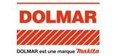 – Makita France –