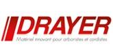 – Drayer SARL –