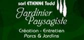 – Etienne Todd –