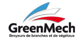 – GreenMech France-