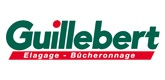 – Le Centre Guillebert –