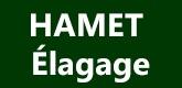 – Hamet Elagage –