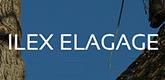 – Ilex Elagage –