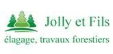 – Jolly et Fils –