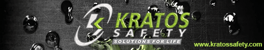 KRATOS SAFETY bannière 520x100px
